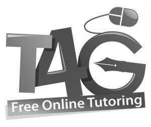 TutorforGooC44a-A02cT03a-Z_gray