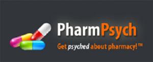 pharm-psych-logo - bigger